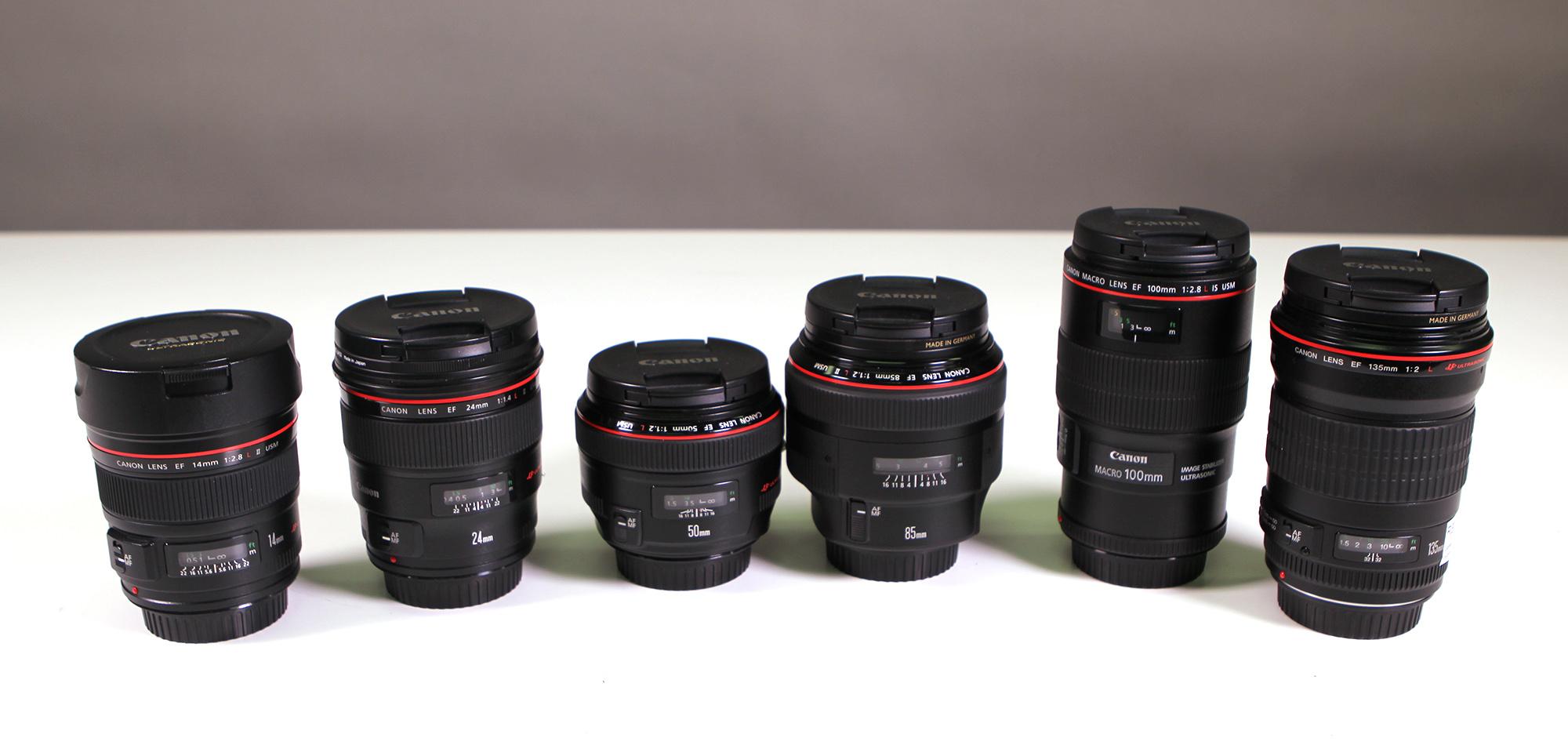 Film Plus Lens1