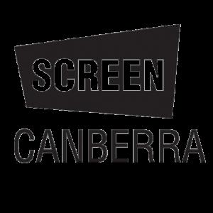 Screen Canberra | Film Plus Partner