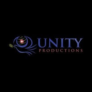 Unity Productions | Film Plus