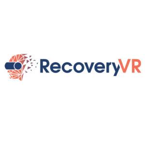 VR Production | Film Plus