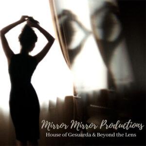 Mirror Mirror Productions | FilmPlus