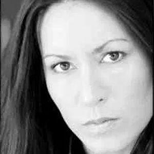 Zina Richardson